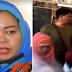 WATCH: Pandaraya Noong Nakaraang Eleksyon Viral ngayon sa Social Media