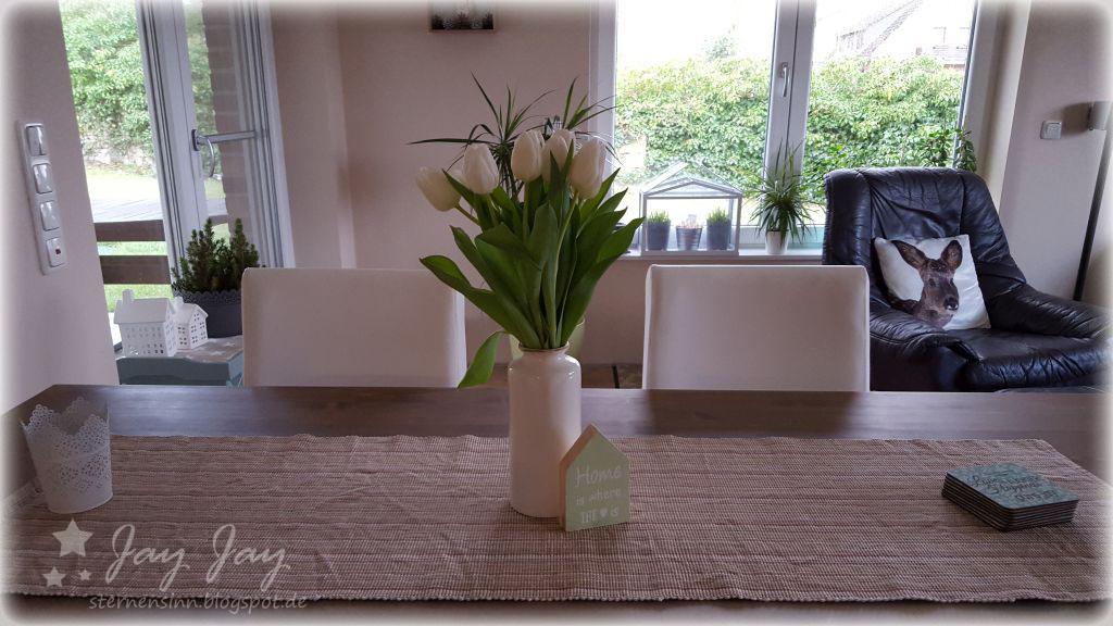 sternensinn garten und mehr ein hauch von fr hling. Black Bedroom Furniture Sets. Home Design Ideas