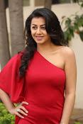 Nikki galarani latest sizzling pics-thumbnail-20