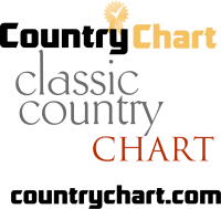 Classic Country Top 10 Music Albums - Radio Stations - CDs