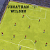 Review: Inverting the Pyramid: The History of Football Tactics by Jonathan Wilson