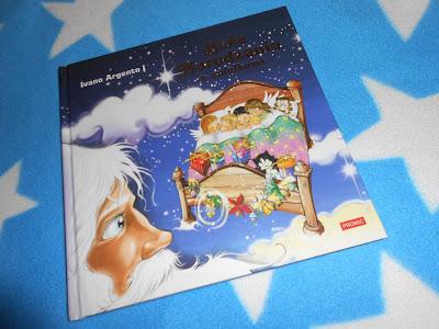 Wydawnictwo PROMIC- Boże Narodzenie z aniołkami