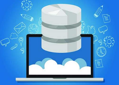 5 Fungsi Database Secara Umum dalam Komputer