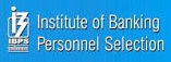 Recruitment examination in Institute of Banking Personnel Selection