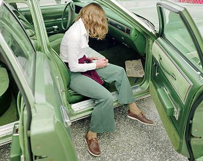 https://pleasurephoto.files.wordpress.com/2016/02/ginger-shore-west-palm-beach-florida-14-november-1977.jpeg