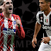 Atlético Madrid v Juventus: Old Lady can return to Turin with a positive result