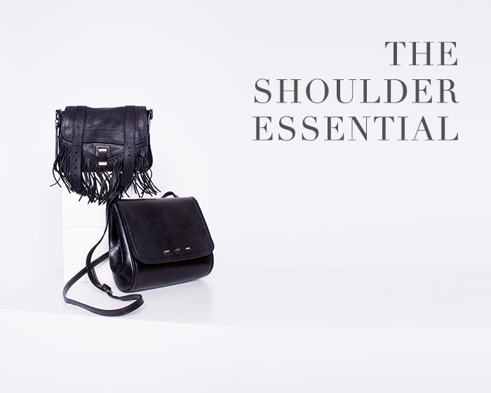 http://www.laprendo.com/style-essentials.html