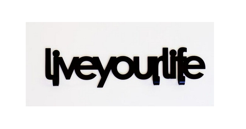 Liveyourlife