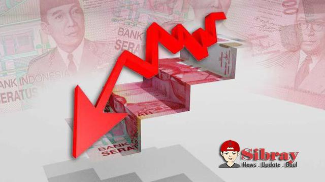 Rupiah Menguat ke Posisi Rp 14.493 per Dolar AS