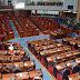 Kulikoni Ikulu, Serikali na CCM Wanachelewa Kutoa Majibu ya Tuhuma za Msingi Kama Hizi?