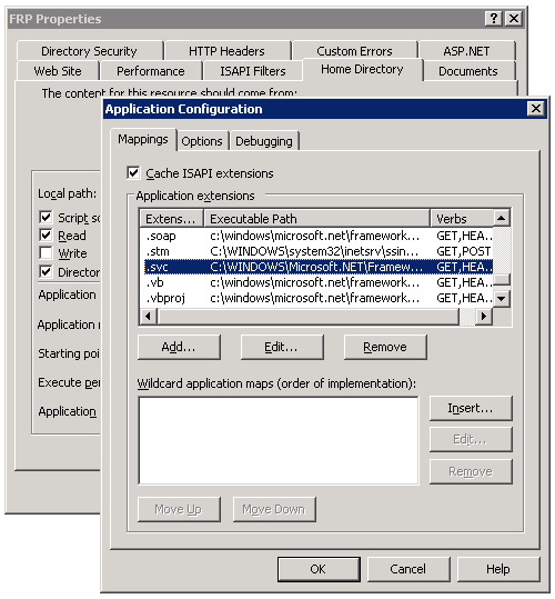 Office Open XML cell StyleIndex OR how to set style of your cell