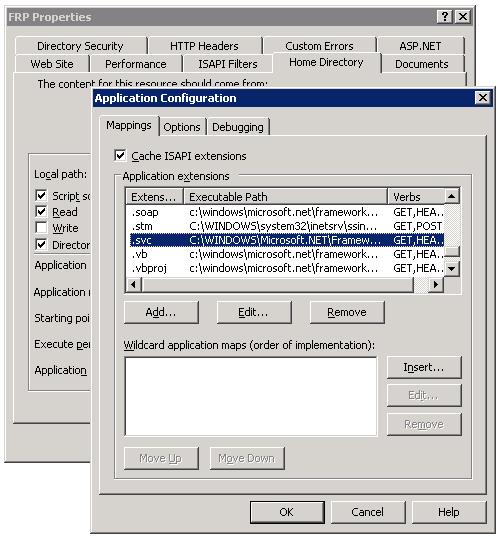 Convert HTML to PDF using C# |  Net or not  Net