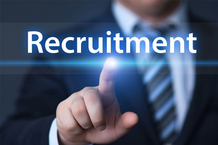 How to Choose the Best Online Recruitment Agency?