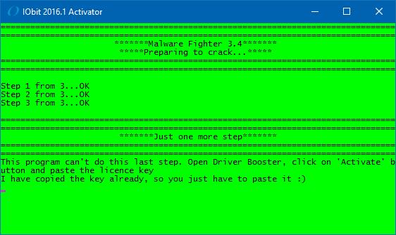 evo html to pdf converter for net crack