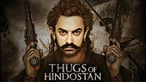 thugs of hindustan watch online download free