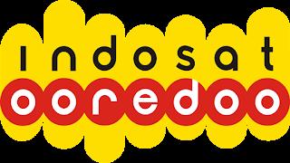 loker-spg-indosat-ooredoo-april-2016