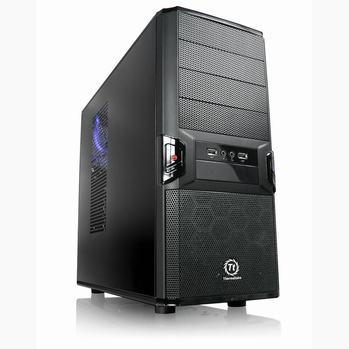 Top 20 Coolest Computer Cases 2014