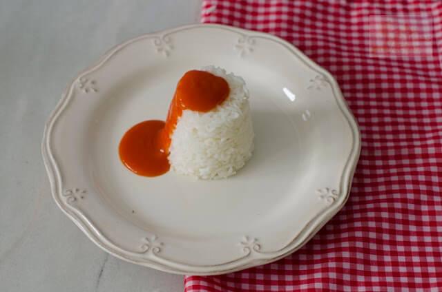 arroz-blanco-microondas1