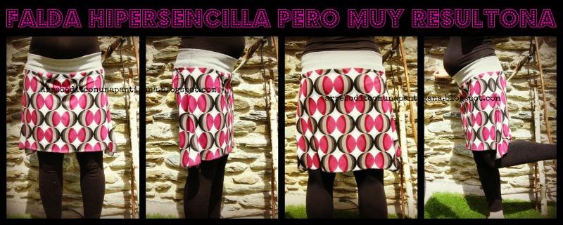 faldilla+hipersencilla+blog.jpg