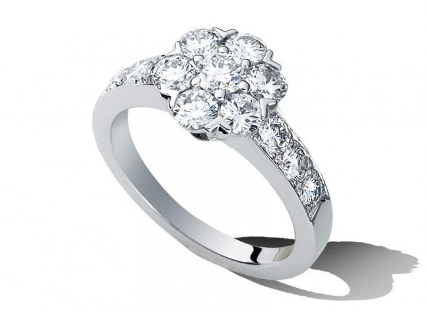 come-capire-i-veri-diamanti-su-ebay