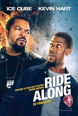 Ride along 2014  hindi dubbed watch full movie