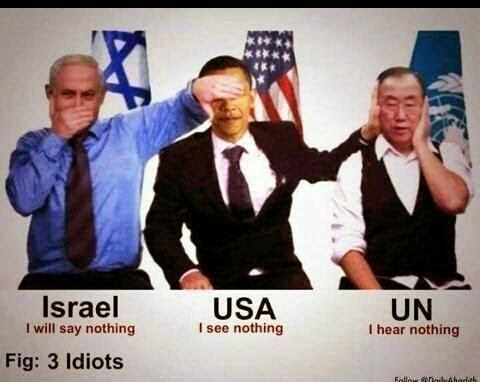 Resultado de imagen de Jueces del estado nazi-sionista de Israel, acusados de crimenes de guerra