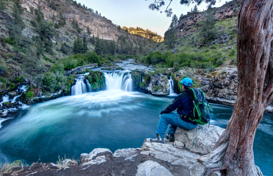 Best Travelling Place: Ten Most Beautiful Waterfalls In ...