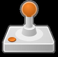 जॉयस्टिक ( Joystick ) input devices