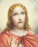 White Jesus