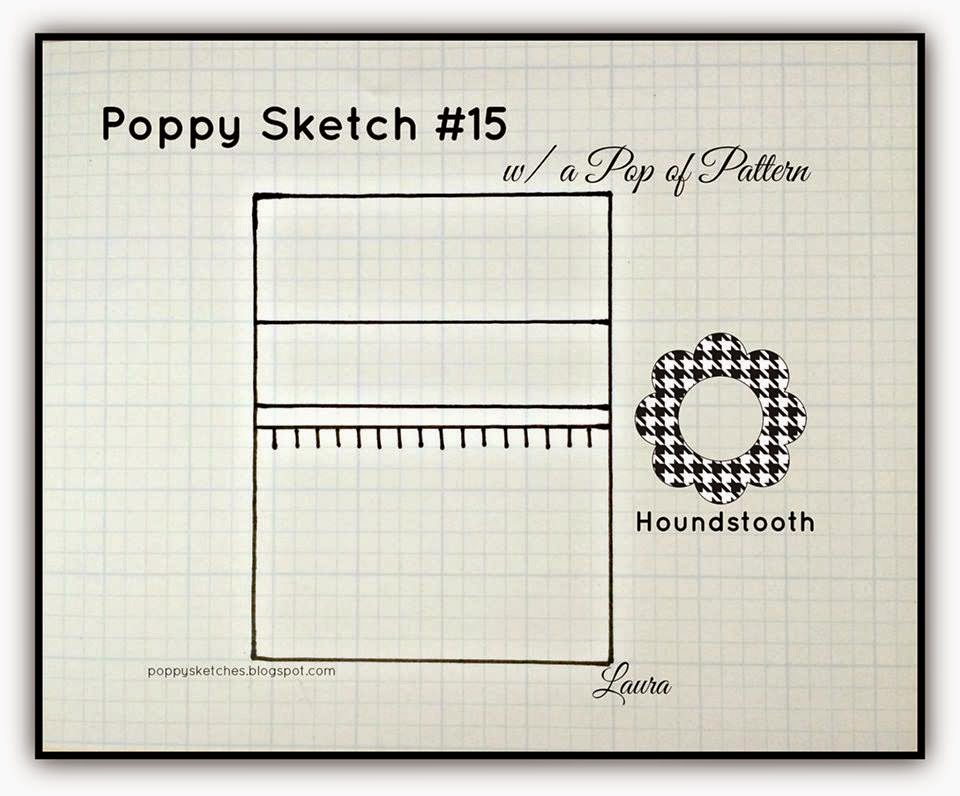 http://poppysketches.blogspot.com/