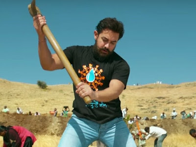 aamir-khan-encourages-people-to-do-shramdaan