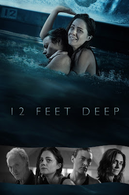 12 Feet Deep 2016 Eng WEB-DL 480p 250mb ESub hollywood movie 12 Feet Deep 2016 and 12 Feet Deep 2016 brrip hd rip dvd rip web rip 300mb 480p compressed small size free download or watch online at world4ufree.to