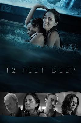 12 Feet Deep 2016 Eng 720p WEB-DL 600mb ESub world4ufree.ws hollywood movie 12 Feet Deep 2016 english movie 720p BRRip blueray hdrip webrip Sing 2016 web-dl 720p free download or watch online at world4ufree.ws