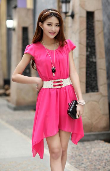 8 Style Fashion Wanita Yang Sesuai Dengan Kepribadian Kamu Cinuy Blog