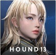 Hundred Soul Apk Mod