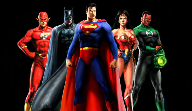 http://2.bp.blogspot.com/-Wxsc-aMubqk/UU3Ai0Nr_bI/AAAAAAAAQ3M/0zO2rARb1MM/s1600/2836654-justice_league_final_five.jpg