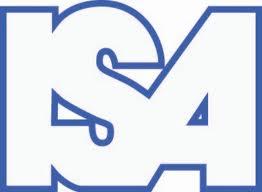 Logotipo ISA