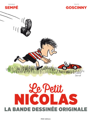 http://culturebox.francetvinfo.fr/livres/bande-dessinee/decouvrez-le-petit-nicolas-en-bande-dessinee-sa-forme-d-origine-263771