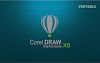 Download Coreldraw Portable x8 Gratis