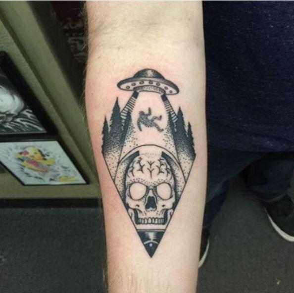 New Design Tattoo  For Girl