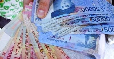 Tips Mengelola Keuangan Ala Rasulullah