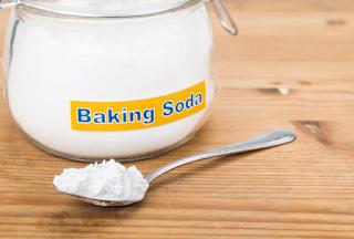5 Tips Ampuh Menghilangkan Bau Kaki Dan Pencegahannya