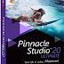 DESCARGAR Pinnacle Studio Ultimate 20.1.0 multilenguaje + Content Pack software