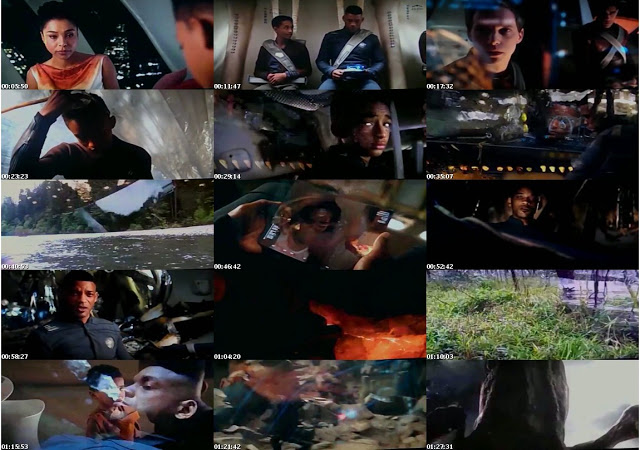 Hollywood new movie after earth 2013 download movie copilot.