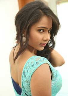 Indian model girl pic, cute Indian model pic
