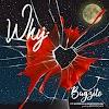 Bugzito - Why (feat Beatmochini Katapila) [Reap Afro] (2o19) - [WWW.MUSICAVIVAFM.COM]