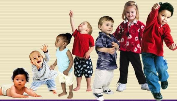 Αποτέλεσμα εικόνας για parents and toddlers