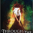 Through the Oak Door by Lori J. Fitzgerald is Here!