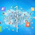 Salesforce Data Loader: Some Great Options