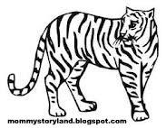 Storyland: Printable
